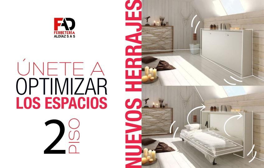 slide septiembre ferrealdiaz web